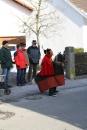 Umzug-Hilzingen-10022013-Bodensee-Community-Seechat-de_131.JPG