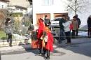Umzug-Hilzingen-10022013-Bodensee-Community-Seechat-de_134.JPG