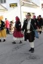 Umzug-Hilzingen-10022013-Bodensee-Community-Seechat-de_14.JPG