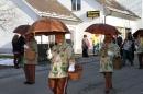 Umzug-Hilzingen-10022013-Bodensee-Community-Seechat-de_140.JPG