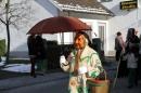 Umzug-Hilzingen-10022013-Bodensee-Community-Seechat-de_141.JPG