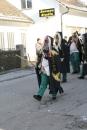 Umzug-Hilzingen-10022013-Bodensee-Community-Seechat-de_143.JPG