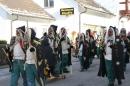 Umzug-Hilzingen-10022013-Bodensee-Community-Seechat-de_144.JPG