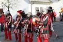 Umzug-Hilzingen-10022013-Bodensee-Community-Seechat-de_157.JPG