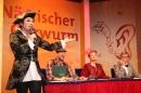 X1-Naerrischer-Ohrwurm-SWR-Singen-10022013-Bodensee-Community-SEECHAT_DE-IMG_5893.JPG