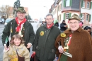 Rosenmontagsumzug-Gottmadingen-11022013-Bodensee-Community-SEECHAT_DE-IMG_5967.JPG