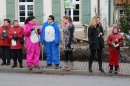 Rosenmontagsumzug-Gottmadingen-11022013-Bodensee-Community-SEECHAT_DE-IMG_5972.JPG