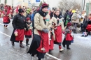 Rosenmontagsumzug-Gottmadingen-11022013-Bodensee-Community-SEECHAT_DE-IMG_6219.JPG