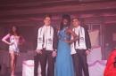 PinkParty-Gay-Model-2013-Dornbirn-16022013-Bodensee-Community-SEECHAT_DE-_02.jpg