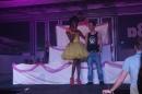PinkParty-Gay-Model-2013-Dornbirn-16022013-Bodensee-Community-SEECHAT_DE-_218.jpg