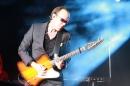 X1-Joe-Bonamassa-Konzert-Ravensburg-05032013-Bodensee-Communtiy-SEECHAT_DE-IMG_4185.JPG