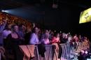 RTL-die-ultimative-Chartshow-Kempten-070313-Bodensee-Communtiy-SEECHAT_DE-IMG_2395.JPG