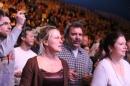 RTL-die-ultimative-Chartshow-Kempten-070313-Bodensee-Communtiy-SEECHAT_DE-IMG_2399.JPG