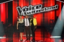 X1-The-Voice-of-Switzerland-Halfinale-Kreuzlingen-090313-Bodensee-Community-seechat_de-_170.jpg