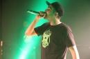X1-FARD-Rap-Konzert-Kulturladen-Konstanz-15032013-Bodensee-seechat_de-IMG_6175.JPG