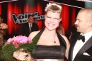 X1-The-Voice-of-Switzerland-Finale-Kreuzlingen-160313-Bodensee-seechat_de-IMG_6598.JPG