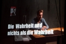 Oliver-Pocher-Die-Wahrheit-Tuttlingen-19-03-2013-Bodensee-Communtiy-SEECHAT_DE-IMG_7549.JPG