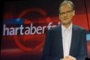 Oliver-Pocher-Die-Wahrheit-Tuttlingen-19-03-2013-Bodensee-Communtiy-SEECHAT_DE-IMG_7578.JPG