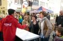 X3-SWR3-Elchalarm-2013-_berlingen-200313-Bodensee-Community-SEECHAT_DE-P1030801.JPG