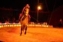 Circus-Luna-Radolfzell-21-03-2013-Bodensee-Community-SEECHAT_DE-IMG_7017.JPG