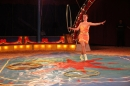 Circus-Luna-Radolfzell-21-03-2013-Bodensee-Community-SEECHAT_DE-IMG_7157.JPG