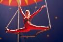 X1-Circus-Luna-Radolfzell-21-03-2013-Bodensee-Community-SEECHAT_DE-IMG_8606.JPG