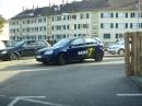 Radio7-Freitank-Freitag-Singen-22032013-Bodensee-Community-SEECHAT_DE-P1030941.JPG
