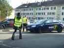 Radio7-Freitank-Freitag-Singen-22032013-Bodensee-Community-SEECHAT_DE-P1030949.JPG