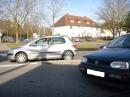 Radio7-Freitank-Freitag-Singen-22032013-Bodensee-Community-SEECHAT_DE-P1030976.JPG