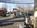 Radio7-Freitank-Freitag-Singen-22032013-Bodensee-Community-SEECHAT_DE-P1030986.JPG