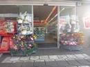 Radio7-Freitank-Freitag-Singen-22032013-Bodensee-Community-SEECHAT_DE-P1030988.JPG