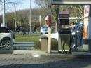 Radio7-Freitank-Freitag-Singen-22032013-Bodensee-Community-SEECHAT_DE-P1030990.JPG