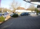 Radio7-Freitank-Freitag-Singen-22032013-Bodensee-Community-SEECHAT_DE-P1030995.JPG