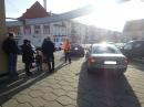 Radio7-Freitank-Freitag-Singen-22032013-Bodensee-Community-SEECHAT_DE-P1030997.JPG