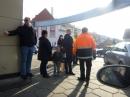 Radio7-Freitank-Freitag-Singen-22032013-Bodensee-Community-SEECHAT_DE-P1030998.JPG