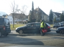 Radio7-Freitank-Freitag-Singen-22032013-Bodensee-Community-SEECHAT_DE-P1030999.JPG