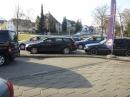 Radio7-Freitank-Freitag-Singen-22032013-Bodensee-Community-SEECHAT_DE-P1040001.JPG