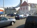Radio7-Freitank-Freitag-Singen-22032013-Bodensee-Community-SEECHAT_DE-P1040002.JPG