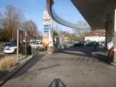 Radio7-Freitank-Freitag-Singen-22032013-Bodensee-Community-SEECHAT_DE-P1040003.JPG