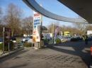 Radio7-Freitank-Freitag-Singen-22032013-Bodensee-Community-SEECHAT_DE-P1040005.JPG
