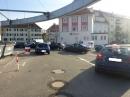 Radio7-Freitank-Freitag-Singen-22032013-Bodensee-Community-SEECHAT_DE-P1040006.JPG