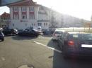 Radio7-Freitank-Freitag-Singen-22032013-Bodensee-Community-SEECHAT_DE-P1040008.JPG
