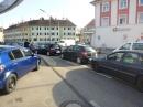 Radio7-Freitank-Freitag-Singen-22032013-Bodensee-Community-SEECHAT_DE-P1040009.JPG
