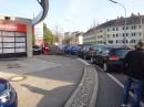 Radio7-Freitank-Freitag-Singen-22032013-Bodensee-Community-SEECHAT_DE-P1040010.JPG