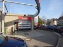Radio7-Freitank-Freitag-Singen-22032013-Bodensee-Community-SEECHAT_DE-P1040011.JPG