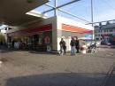 Radio7-Freitank-Freitag-Singen-22032013-Bodensee-Community-SEECHAT_DE-P1040143.JPG