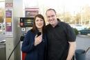 X2-Radio7-Freitank-Freitag-Singen-22032013-Bodensee-Community-SEECHAT_DE-P1030985.JPG
