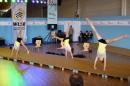 X2-IBO-Messe-Friedrichshafen-23032013-Bodensee-Community-SEECHAT_DE-IMG_8726.JPG