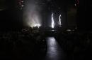 Chris-de-Burgh-live-in-Concert-Ulm-08-04-2013-Bodensee-Community-SEECHAT_DE-IMG_8320.JPG