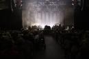 Chris-de-Burgh-live-in-Concert-Ulm-08-04-2013-Bodensee-Community-SEECHAT_DE-IMG_8321.JPG